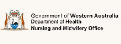 WA Department of Health Ursing and Midwifery Office